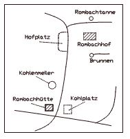 rombachplan