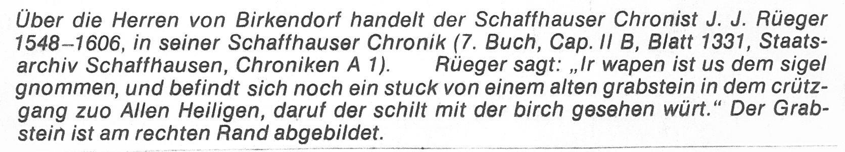 rüeger-txt