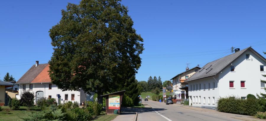 stulz-sonnenhof-isele
