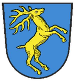 Wappen_St_Blasien