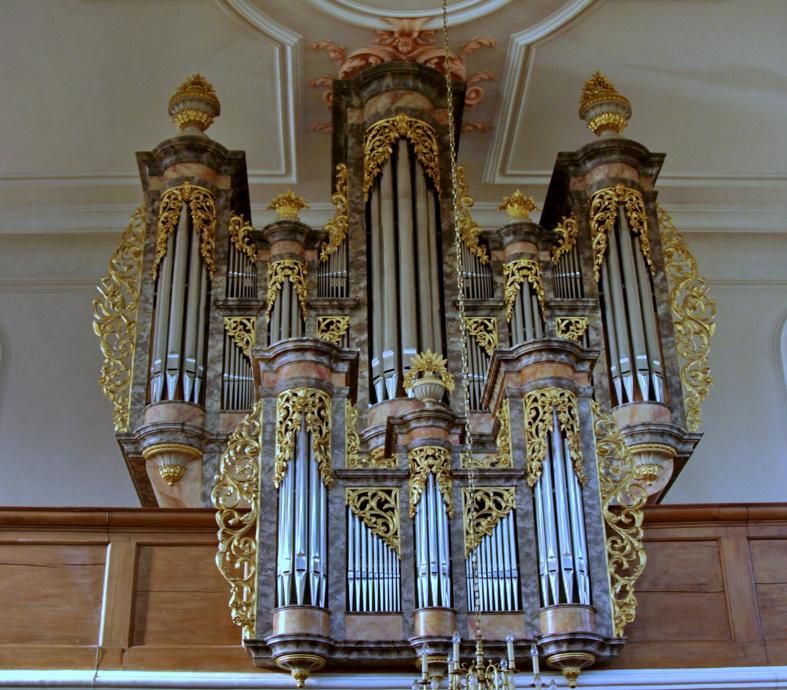 zurzach_orgel_ref_kirche_2