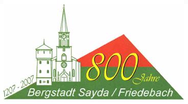 800-Jahrfeier