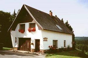 Ferienhaus Drechsel
