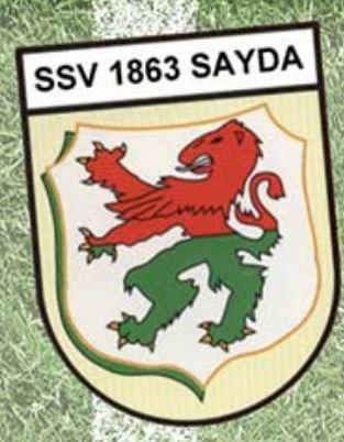 SSV 1863