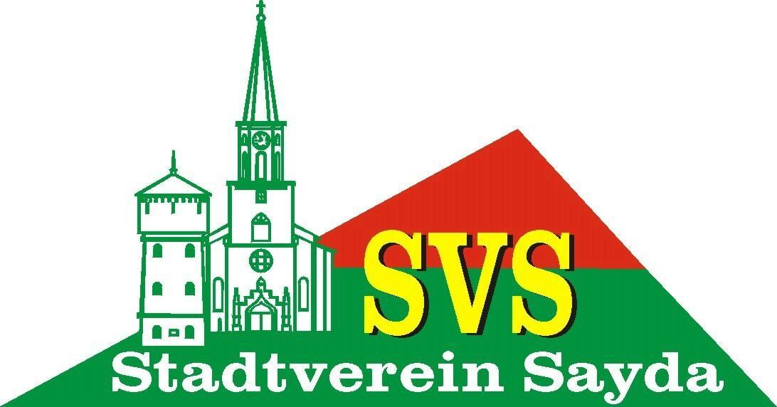 Stadtverein Logo