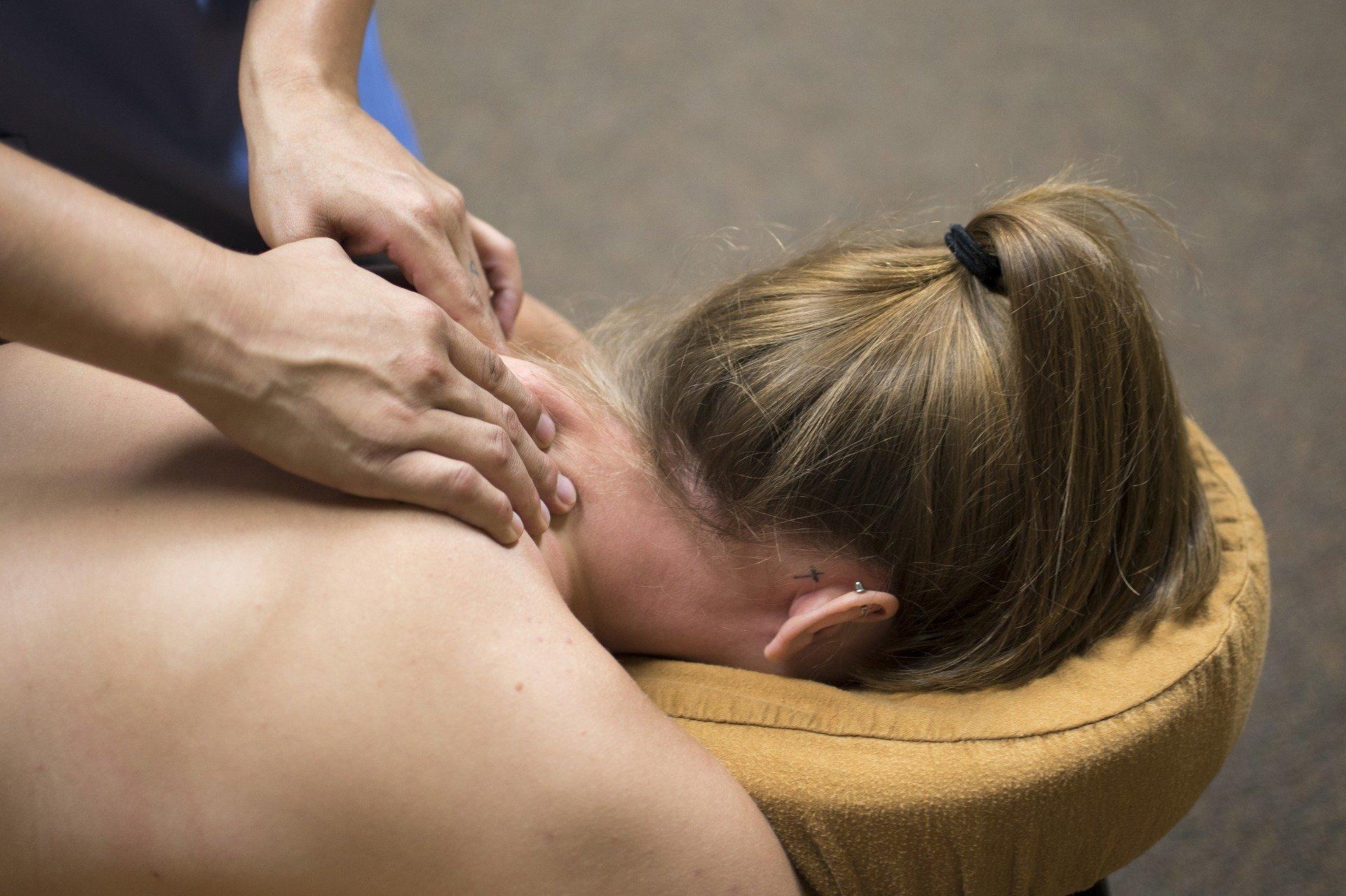 3.12.1_Massage_1