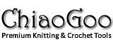 Chiaogoo_Logo