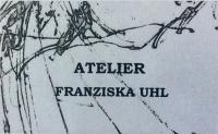 Franziska Uhl_Logo