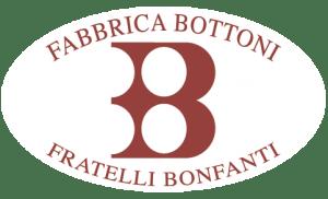 fratellibonfanti_logo