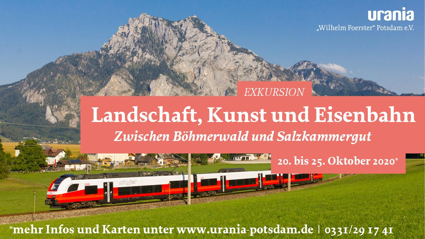 20-10-20_25 Eisenbahn