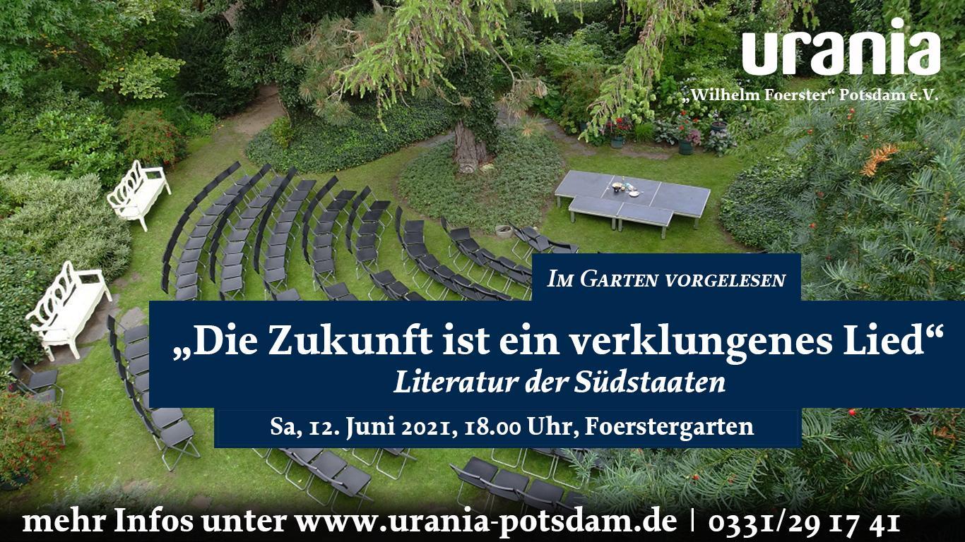 21-06-12 IGV Foerstergarten