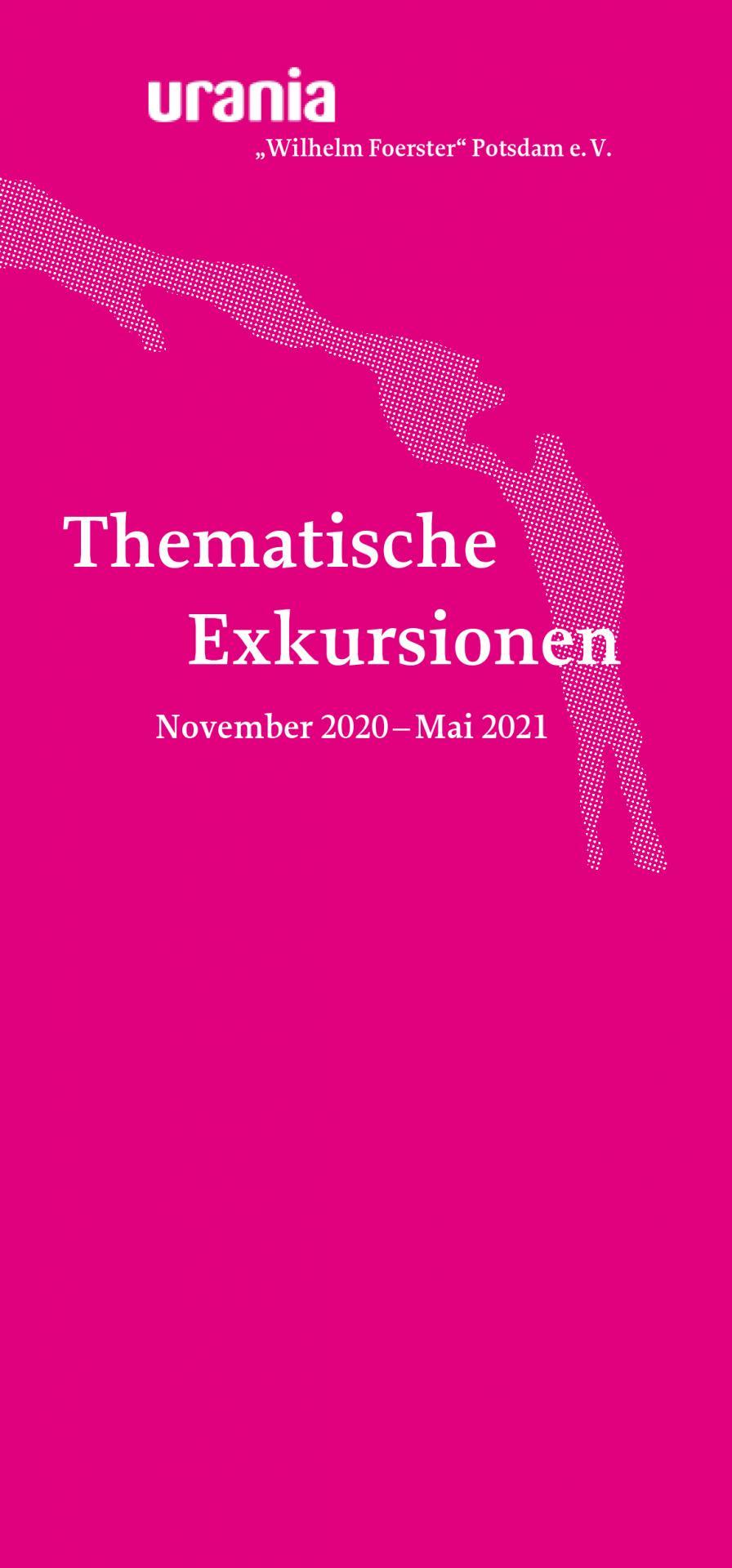 20_21 ExPro Deckblatt