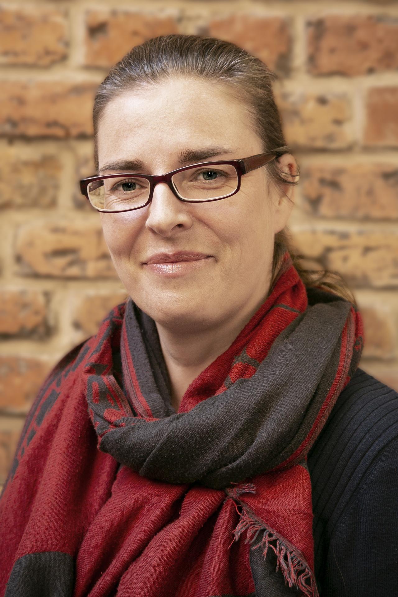 Kerstin Reimann, Monika Schulz-Fieguth