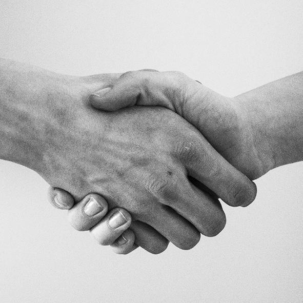 Kooperationspartner und Unterstützer