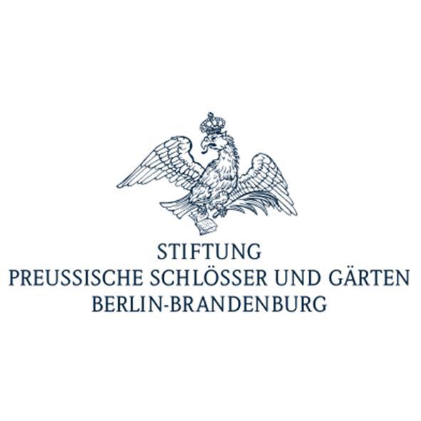 Grußbotschaft von Prof. Dr. Michael Rohde, Gartendirektor der SPSG