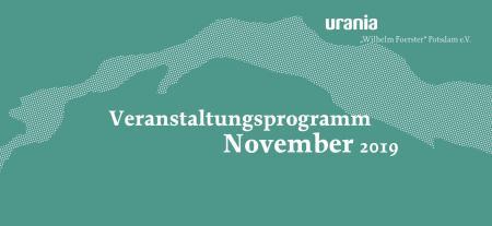 Monatsprogramm 19-11