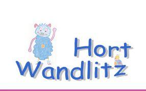 Hort Wandlitz