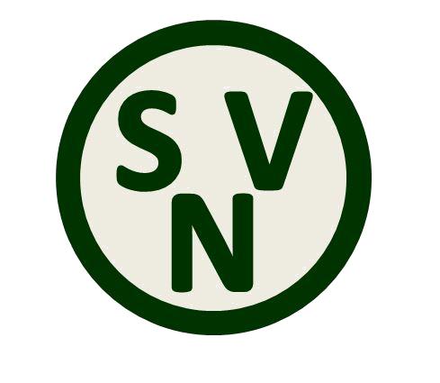 Vereinswappen 1921