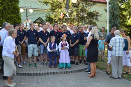 Pilchowice_2013_01