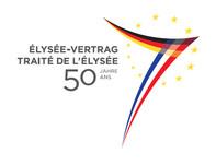 Deutsch-französischer Tag 2013