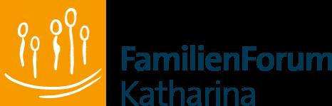 Familienforum Katharina