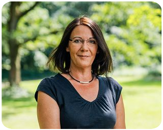 Ellen Ruhland