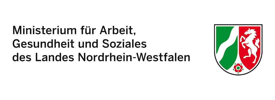 Ministerium für Arbeit, Gesundheit und Spziales des Landes Nordrhein-Westfalen