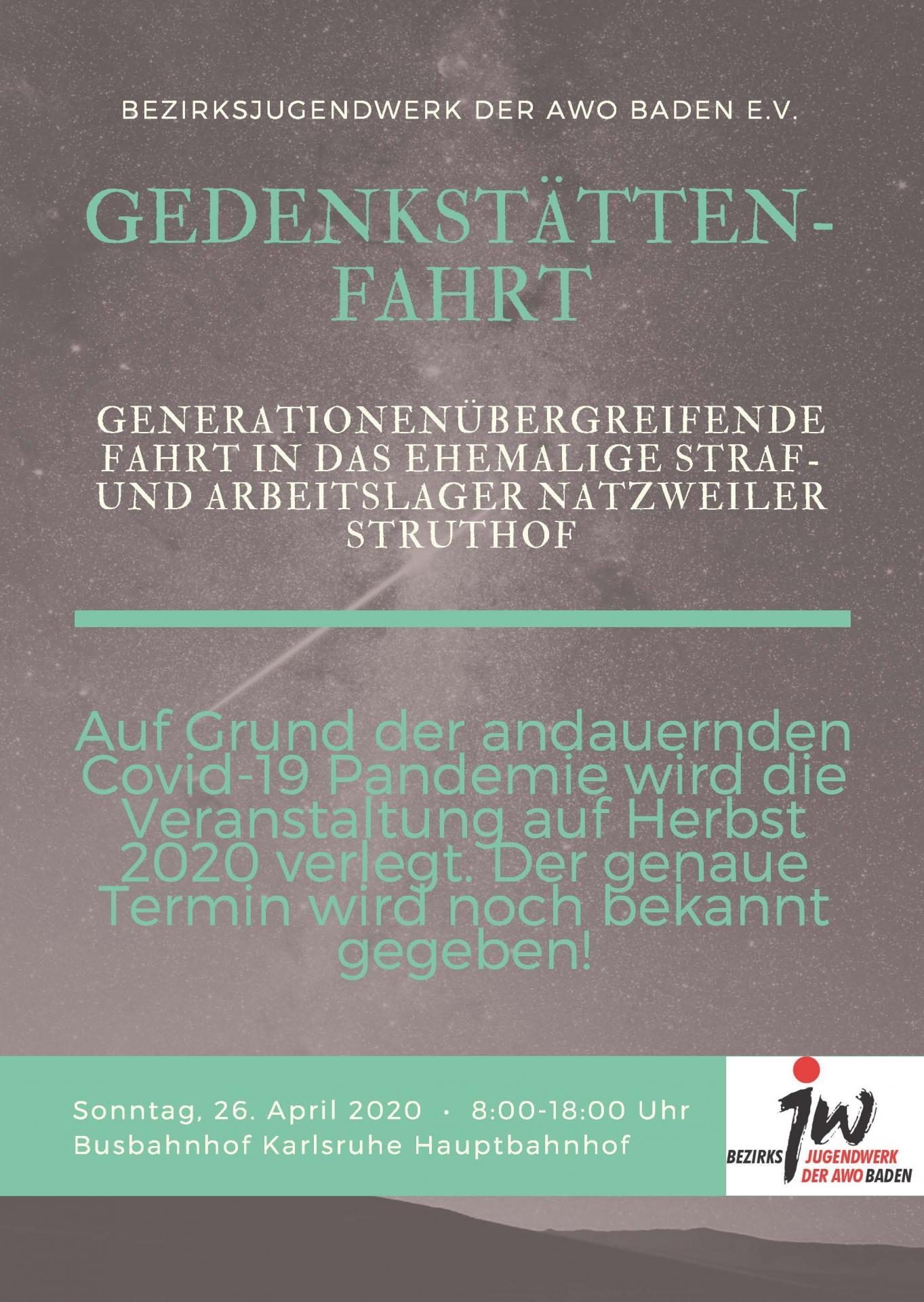 Verlegung_Gedenkstättenfaht