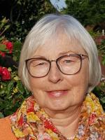 Gerda Laßwitz