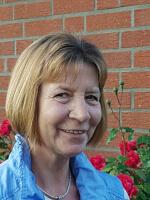 Sabine Paulsen
