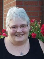 Steffi Knaack