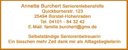 BurchertLebenshilfeBH
