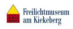 Kiekeberg
