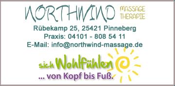 Northwind10