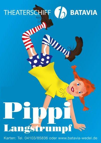 Plakat-A2-Pippi_RZ-850x1200
