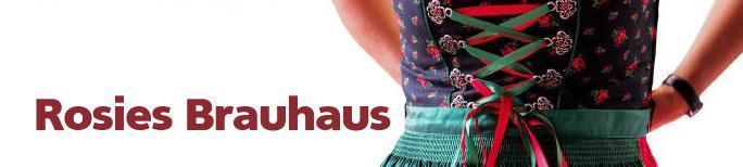 RosiesBrauhaus0