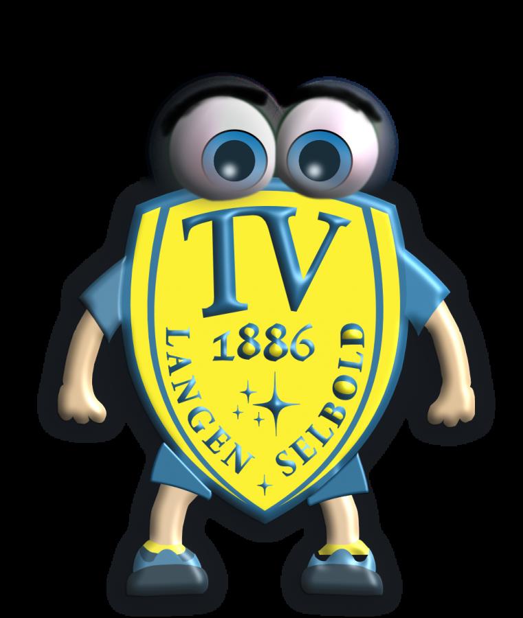 TVL Man