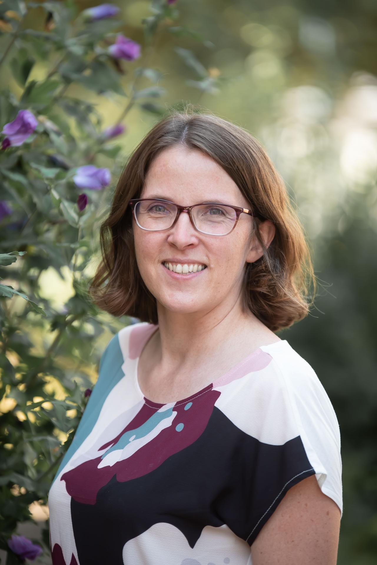 Marieke Burkandt