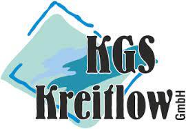 Logo Kreitlow