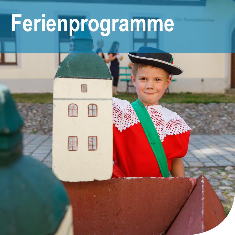 Kacheln_Ferienprogramme_1000x1000_ Foto_Krufczik