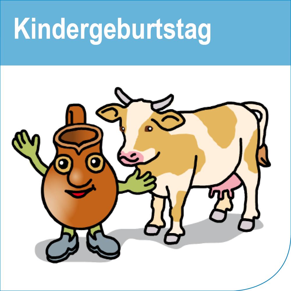 Kacheln_Kindergeburtstag_1000x1000_ Illustration_Hollstein