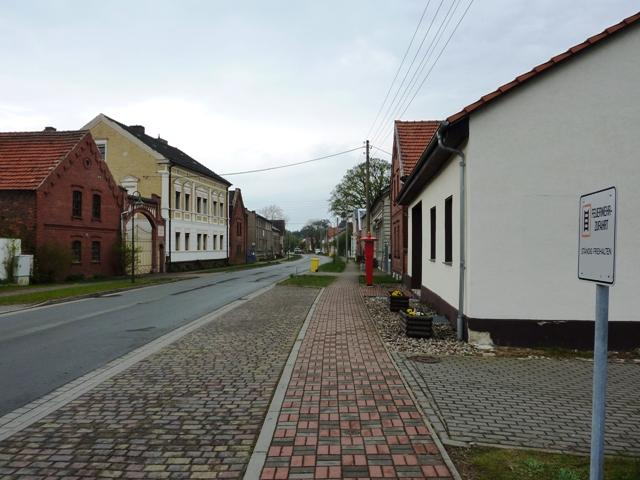 Bertingen