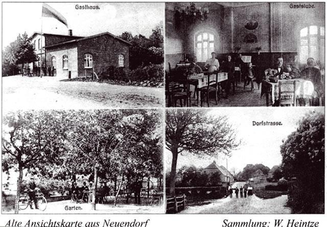 Postkarte 1