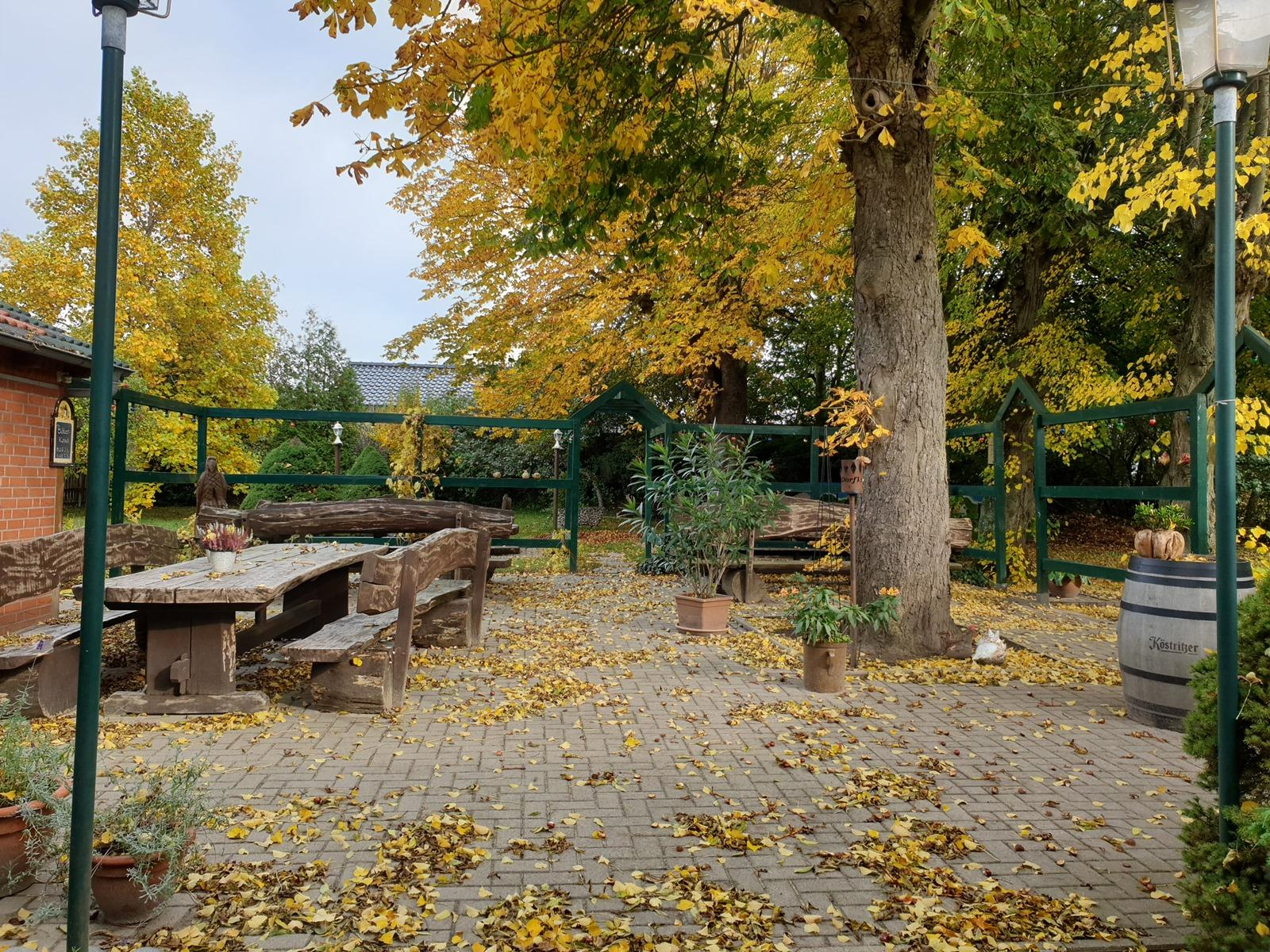 Herbst2