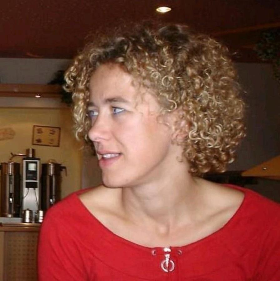 Sabine Havemann