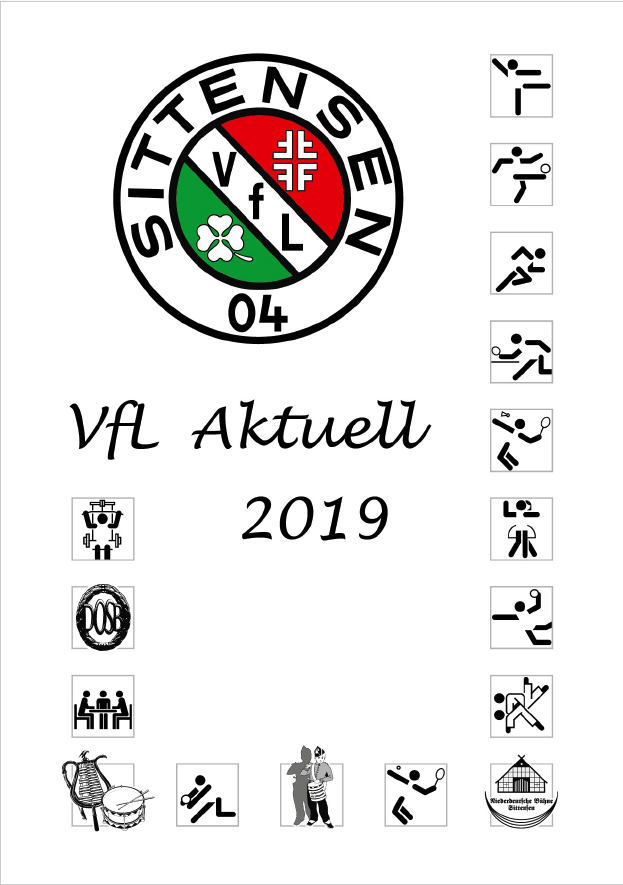VfL Aktuell 2019
