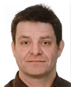 Axel Steffen