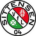 Logo 1,5x1,5cm