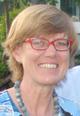 Gurli Jacobsen