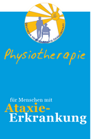 Ataxie- Erkrankung